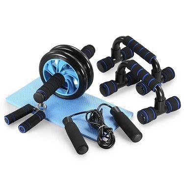 https://www.risegroupfitness.com/oem-custom-ab-wheel-roller-kit-with-push-up-bar-6-in-1-for-home-exercise.html