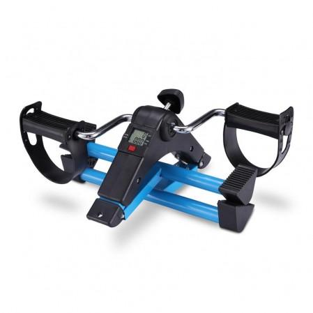 https://www.risegroupfitness.com/mini-exercise-bike-folding-mini-bike-foot-pedal-exerciser-for-elderly-folding-easy-cycle.html