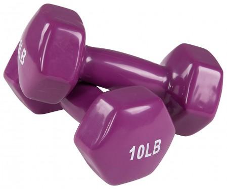https://www.risegroupfitness.com/vinyl-coated-hand-weights-dumbell.html