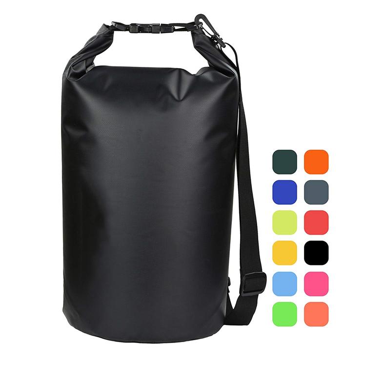 waterproof bag (2)