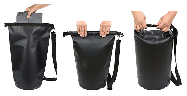 waterproof bag (3)