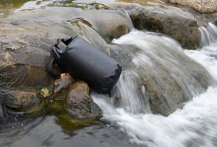 waterproof bag (5)