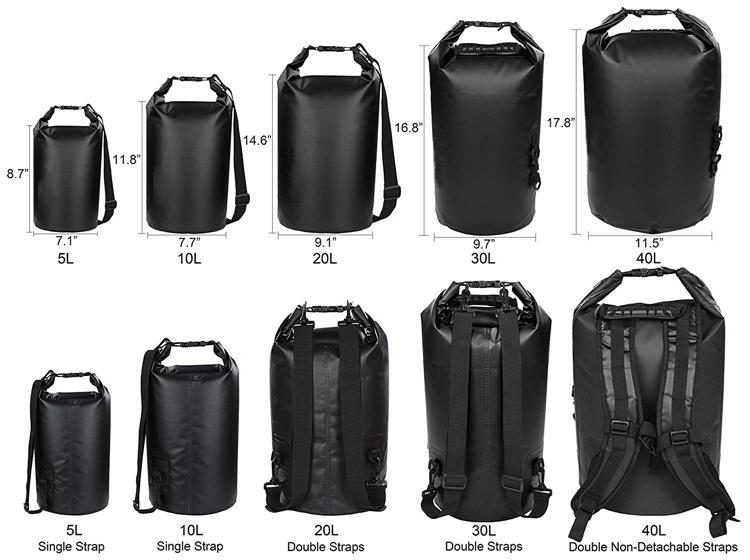 waterproof bag (7)