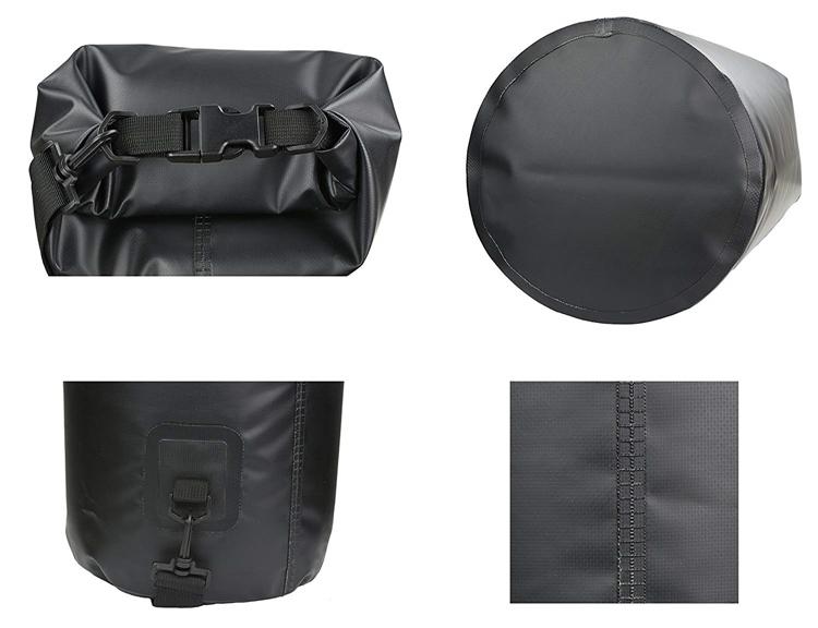 waterproof bag (8)